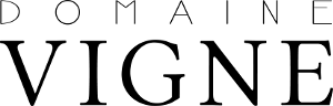 Domaine Vigne Logo